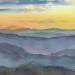 Northlight Art Studio Watercolor Art VA